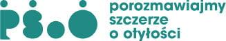 PSoO | Porozmawiajmy szczerze o otyłości