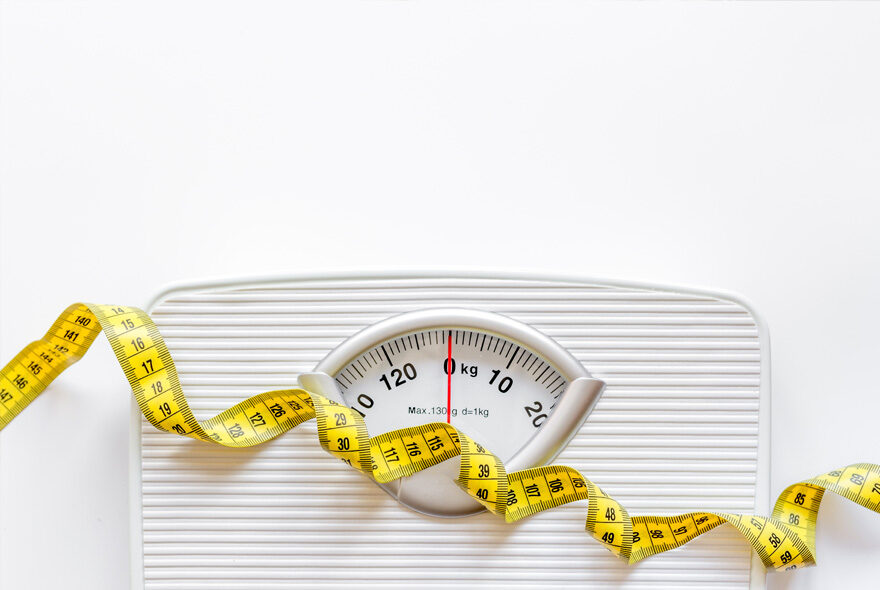 sKalkulator BMI – wskaźnik prawidłowej wagi