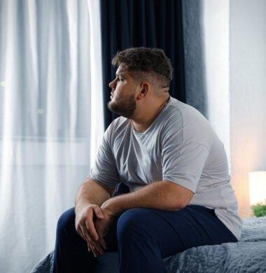 sLeczenie otyłości – psychoterapia, motywacja i hejt